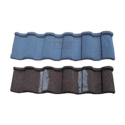 Roofing Solutions Roof Tile Supplier And Manufacturer