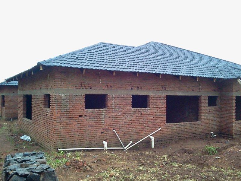 Malawi customer feedback
