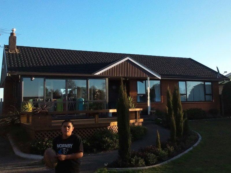 New Zealand customer engineering feedback