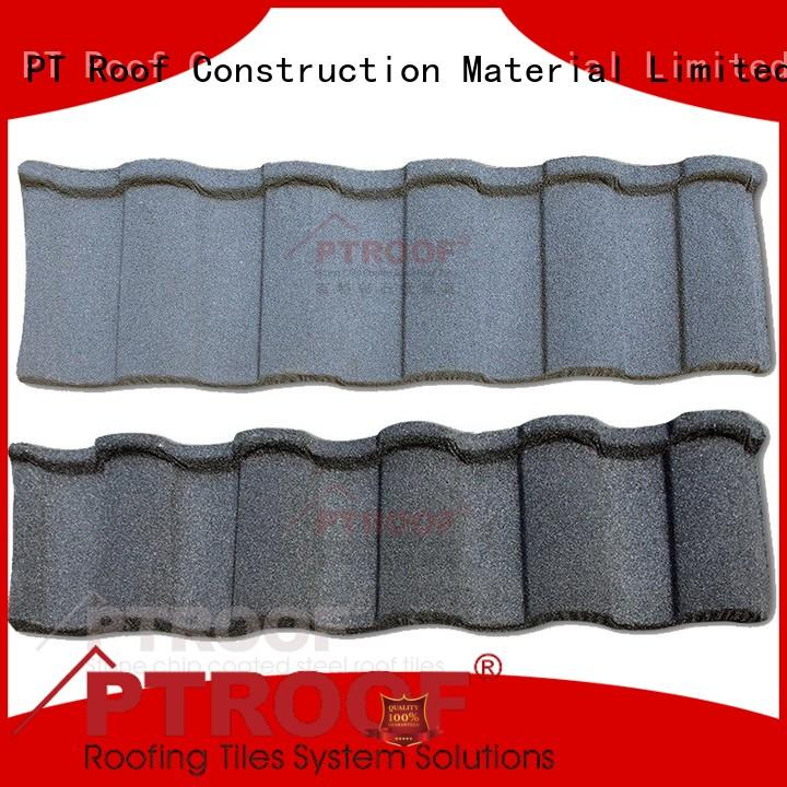 Corrugated Roof Panels Metal