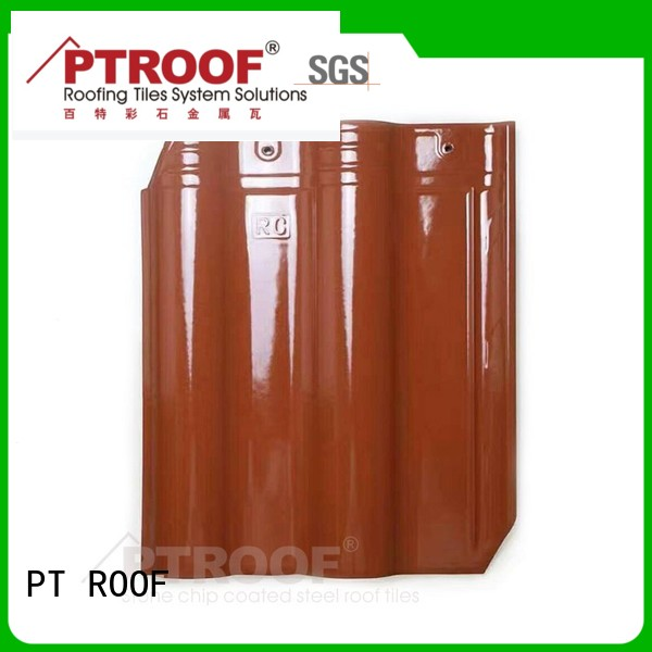 Find Ceramic Roof Tile Suppliers Ceramic Roof Tiles From